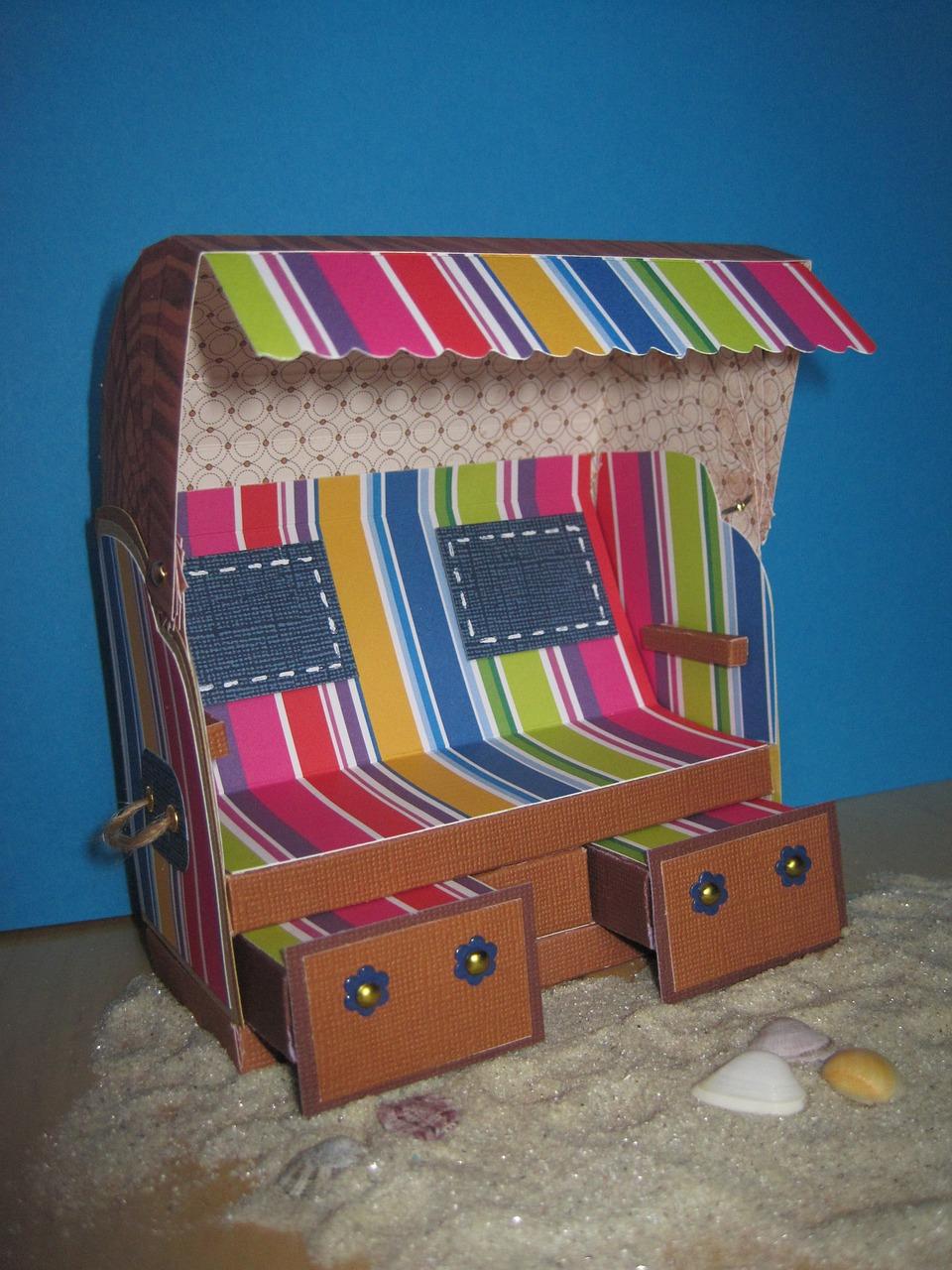 Meubles En Carton Pour Home Staging charlotte labarre – page 4 – conseils homestaging