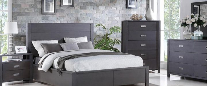 amenagement d une chambre conseils homestaging. Black Bedroom Furniture Sets. Home Design Ideas
