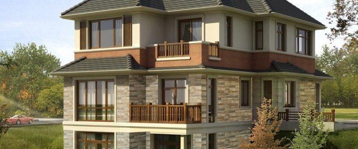 astuces de r novation maison conseils homestaging. Black Bedroom Furniture Sets. Home Design Ideas
