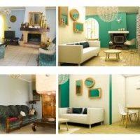Home staging : relooker l'intérieur d'une maison pour une vente