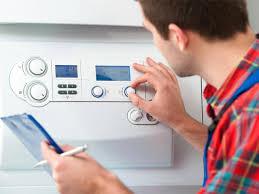 Pourquoi calculer votre besoin de puissance de chauffage ?