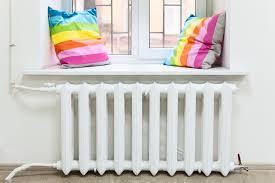 quel chauffage rénovation maison